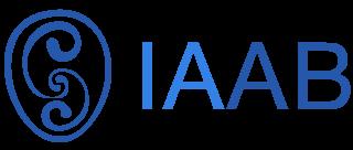 Instituto Argentino de Análisis Bioenergético